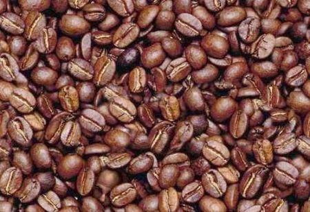Porque no proponéis un juego - Página 23 Coffee-beans