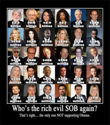 http://bluebirdofbitterness.files.wordpress.com/2012/08/evil-rich.jpg