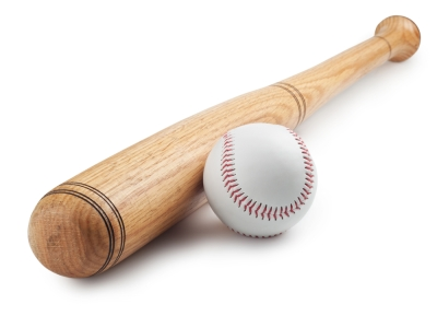 bat & ball